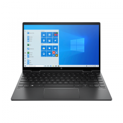 HP Envy x360 Convertible 13-ay0067AU (171N1PA) R5 4500U/8GB RAM/256GB SSD/13.3 FHD Touch/Win10