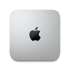 Apple Mac Mini MGNR3SA/A/ Chip M1/ RAM 8GB/ 256GB SSD/ Mac OS