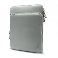 TÚI XÁCH CHỐNG SỐC TOMTOC (USA) 360° Protection Premium MACBOOK PRO/AIR 13IN NEW