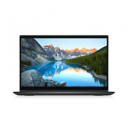 Dell Inspiron N7306 (P125G002N7306A) (i7 1165G7/16GB RAM/512GB SSD/13.3 inch UHD Touch/Win10)