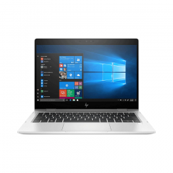 HP EliteBook X360 830 (230L5PA) (Core i7 10510U/16GB RAM/512GB SSD/13.3 FHD Touch/Win10 Pro)