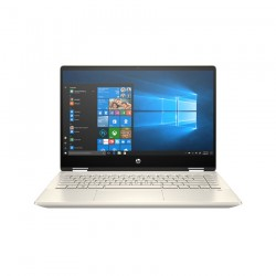 HP Pavilion x360 14-dw1018TU (2H3N6PA) (i5 1135G7/8GB RAM/512GB SSD/14 Touch FHD/Win10/Office)