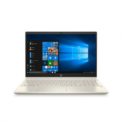 HP Pavilion 15-eg0007TX (2D9D5PA) (i7-1165G7/8GB RAM/512GB SSD/15.6 FHD/MX450 2GB/Win10/Office)