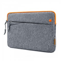 """Túi chống sốc Tomtoc Classic A18-A01G Sleeve 11"""" Gray"""