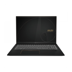 """MSI Summit E16 Flip (A11UCT-030VN) (i7 1195G7/16GB RAM/1TB SSD/16.0"""" QHD Touch/RTX 3050 4G/Win10/Bút MSI) (2021)"""