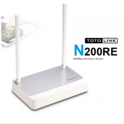 Wireless Router TotoLink N200RE