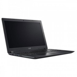 NX.GNTSV.002 ACER AS A315-31-P66L N4200/4G/500G/15.6'' BLACK