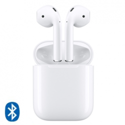 Tai nghe Bluetooth AirPods Apple MMEF2