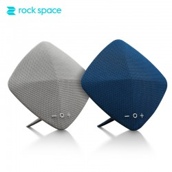 Loa Bluetooth Rock Space Muse RAU0580