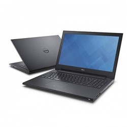 DELL VO-3478 i5-8250U/4G/1T5/NV-2G/14'' BLACK