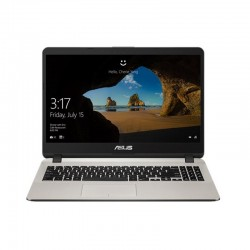 ASUS X507M N5000/4G/1T/W10/15.6'' GOLD