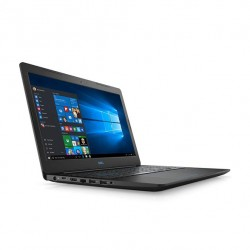 70167040 (ĐHCT): DELL G3 IN-3579 i7-8750H/8G/1T+128GB/NV-4G/15.6'' BLACK