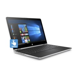 HP Pa x360 14-ba080TU i3-7100U/4G/1T5/W10SL/14'' GOLD (3MR79PA)