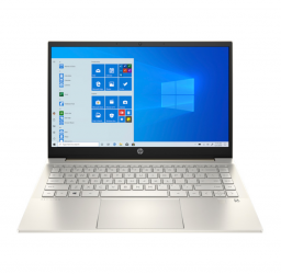 """HP Pavilion 14-dv0042TU 2H3L1PA i5-1135G7 