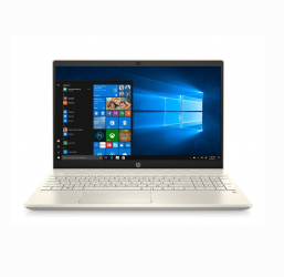 HP Pavilion 15-eg0003TX 2D9C5PA (i5-1135G7/ 4GB/ 256GB SSD/ 15.6FHD/ MX450-2GB/ Win10+Office
