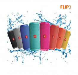 Loa Bluetooth JBL Flip 3