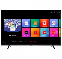 Android Tivi TCL 32 inch L32S6800