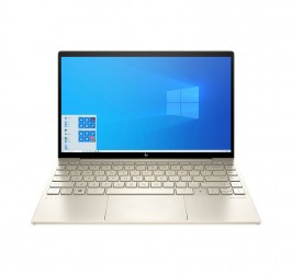 HP Envy 13-ba1534TU 4U6M3PA Core i7-1165G7 / RAM 16GB/ 1TB SSD/ Intel Iris Xe Graphics/ 13.3inch FHD/ LED KB/ 3Cell/ Win 10SL/ 1Yr