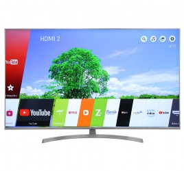 Smart Tivi LG 4K 65 inch 65UK7500PTA