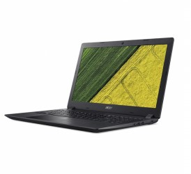 ACER AS A315-51-53ZL i5-7200U/4G/1T/15.6'' BLACK