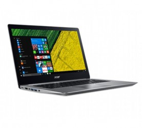 Acer Swift 3 SF314-52-39CV, Core i3-7130U