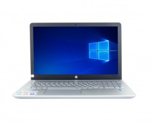 HP Pa 15-cs0016TU i3-8130U/4G/1T5/W10SL/15.6'' GOLD