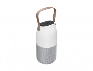Loa Wireless Samsung Speaker Bottle EO-SG710
