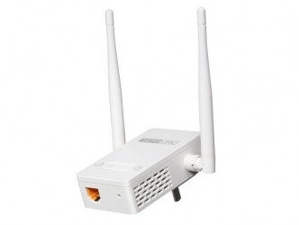 Wireless Router TotoLink EX200