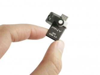 USB Duo-LINK OU4 64GB